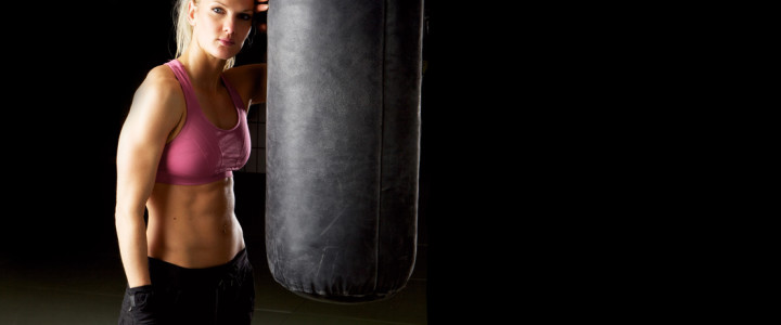 The Most Effective Way to Burn Fat and Tone Your Muscles